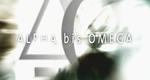 Alpha bis Omega