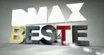 DMAX Beste