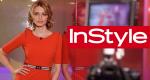 InStyle - Das TV-Magazin