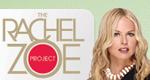 Das Rachel Zoe-Projekt