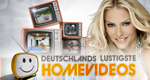Deutschlands lustigste Homevideos