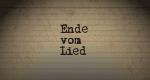 Ende vom Lied