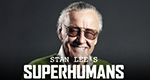 Stan Lees Superhumans