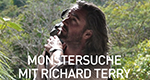 Monstersuche mit Richard Terry