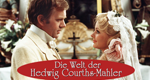 Die Welt der Hedwig Courths-Mahler