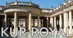 Kur Royal