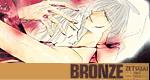 Zetsu Ai - Bronze