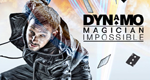 Dynamo: Magic Impossible