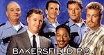Bakersfield P.D.
