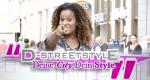 D-Streetstyle