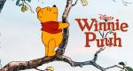Disney Kleine Abenteuer mit Winnie Puuh