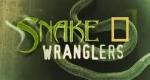 Snake Hunter