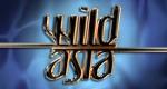Asiens Wilde Seite