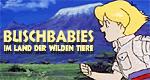 Buschbabies