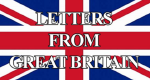 Letters from Great Britain