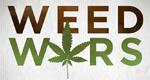 Dope Shop - Drogen auf Rezept