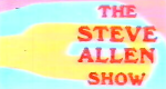 The New Steve Allen Show