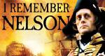 Erinnerungen an Lord Nelson