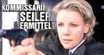Kommissarin Seiler ermittelt