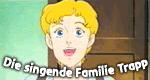 Die singende Familie Trapp