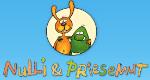 Nulli & Priesemut