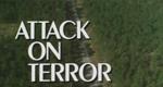 FBI - Kampf dem Terror