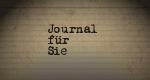 Journal für Sie