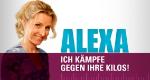 Alexa - Ich kämpfe gegen Ihre Kilos!