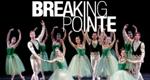 Breaking Pointe - Tanz um dein Leben