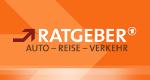 ARD-Ratgeber: Auto - Reise - Verkehr