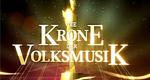 Die Krone der Volksmusik