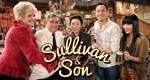 Sullivan and Son