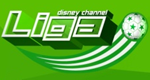 Liga Disney Channel