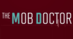 Mob Doctor