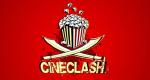 Cineclash