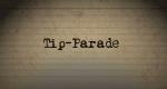 Tip-Parade