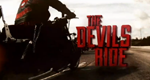 The Devils Ride - Ein Leben auf zwei Rädern