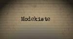 Modekiste