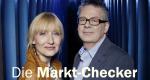 Die Markt-Checker