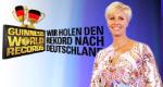 Guinness World Records - Wir holen den Rekord nach Deutschland
