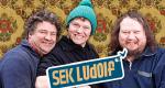 SEK Ludolf - Das Schrott Einsatz Kommando