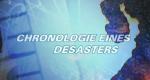 Chronologie eines Desasters