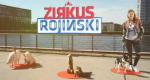 Zirkus Rojinski