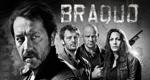 Braquo - Das Gesetz war gestern