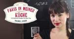 Rachel Khoo: Paris in meiner Küche