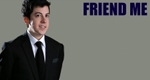 Friend Me