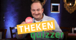 Thekenquizzer