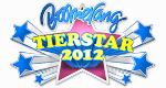 Boomerang Tierstar