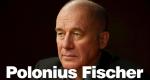 Polonius Fischer