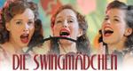 Die Swingmädchen